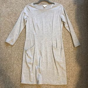 Charming Charlie Shift Dress with pockets